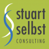 Stuart Selbst Consulting