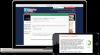 ReframeYourClients - MSP 2.0 Business Building Platform