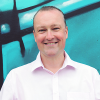 Richard Tubb - IT Business Consultant