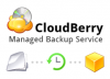 CloudBerry Managed Backup Service