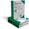 The Network Migration Workbook