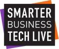 Smarter SME IT Show