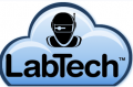 LabTech Cloud