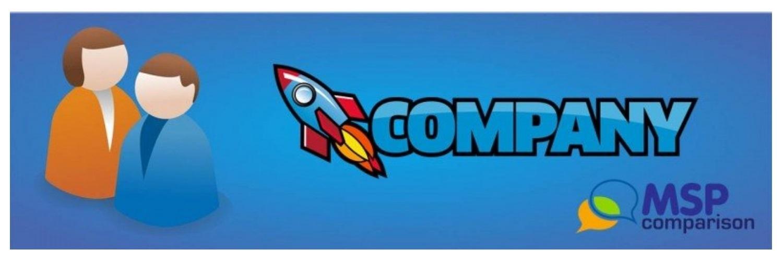 company-banner-8-1502450125.jpg