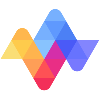 OptiTune Logo
