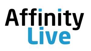 AffinityLive PSA Software