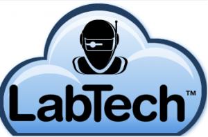 LabTech Cloud