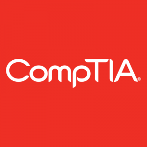 CompTIA UK Channel Community Regional Meeting
