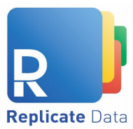 Replicate Data