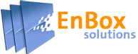 EnBox Anti-Spam Firewall