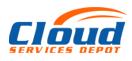 Cloud Services Depot NOC Services