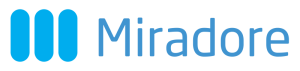 Miradore Ltd.