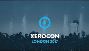 XeroCon 2017