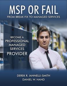 MSP or Fail