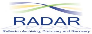 Reflexion Archiving, Discovery & Recovery