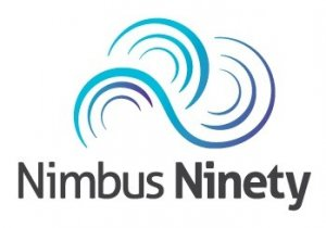 Nimbus Ninety Ignite