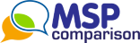 MSPComparison